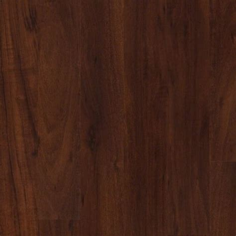 laminate floors shaw laminate flooring radiant luster w