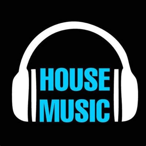 current house music free house music freehousepage twitter