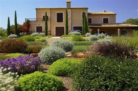 Garten Und Landschaftsbau Firmen by Fotos Landschaftsbau Und Gestaltung G 228 Rten Auf