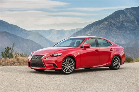 lexus is250 f sport horsepower 2016 lexus is200t reviews and rating motor trend