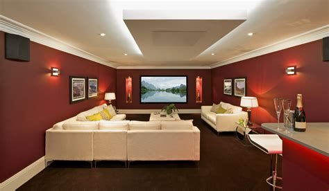 Living Room Drop In Center Interior Design Best Modern Drop Ceiling At Living Space