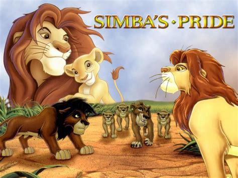 le roi lion film youtube quelques liens utiles