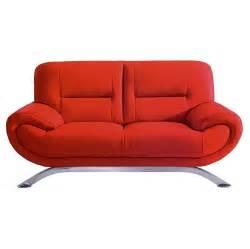 contemporary loveseat sofas contemporary sofa loveseat