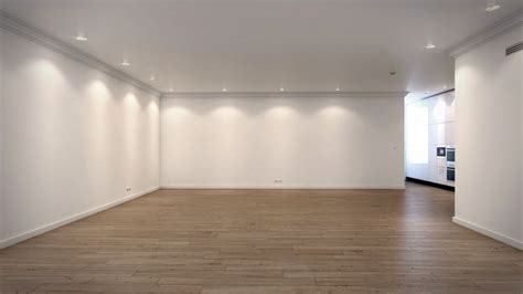 what to do with an empty room in your house empty room http autode sk 1g365cn home sweet home