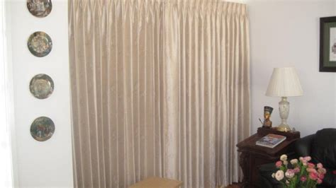 padded curtains curtains melbourne padded pelmets gallery