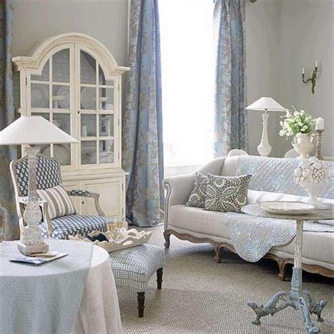 divani in stile provenzale emejing divani stile provenzale images bakeroffroad us
