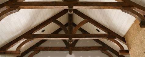 decorative ceilings ceiling beams decorative ceiling beam treatments