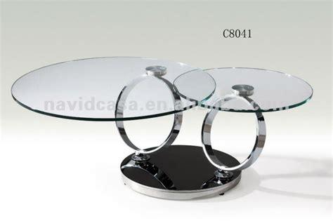 cheap glass coffee table coffee table cheap glass coffee table home interior design