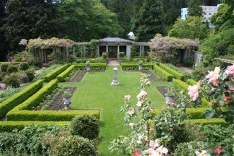 italian style backyard origin of the italian garden style influence on modern landscape architecture