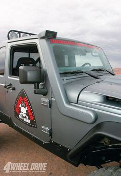 jeep snorkel underwater 1000 images about jeep snorkels on pinterest jeeps