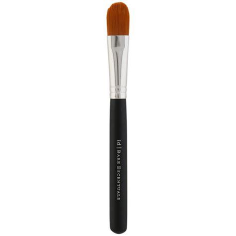 Concealer Brush bareminerals maximum coverage concealer brush free delivery
