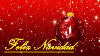 imagenes de navidad 161 feliz navidad 2016 felicitaci 243 n original de a 241 o