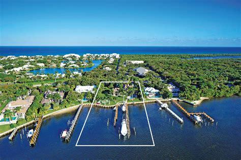10993 jack nicklaus drive north palm beach fl 33408 palm beach fl real estate luxury