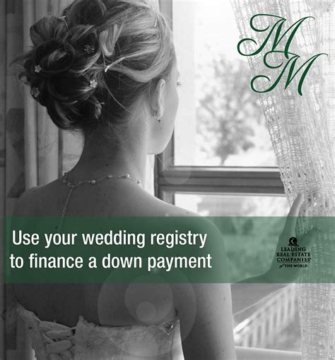 Wedding Registry Payment by Charlottesville Va Homes For Sale Montague Miller Co