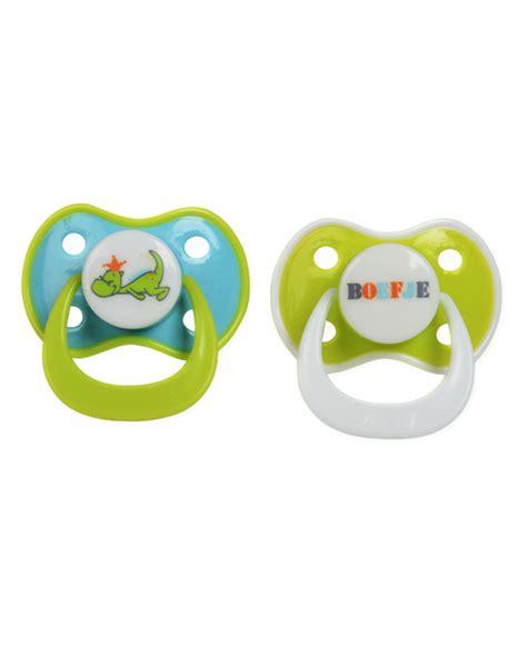 Philips Avent Soft Grip For 12m 260ml pr 233 natal fopspeen draakje 6 12m baby spullen