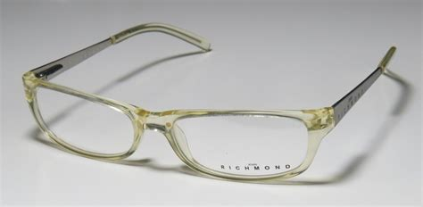 buy richmond eyeglasses directly from eyeglassesdepot