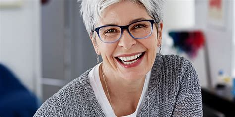 frames for women over 60 blue glasses designer prescription glasses