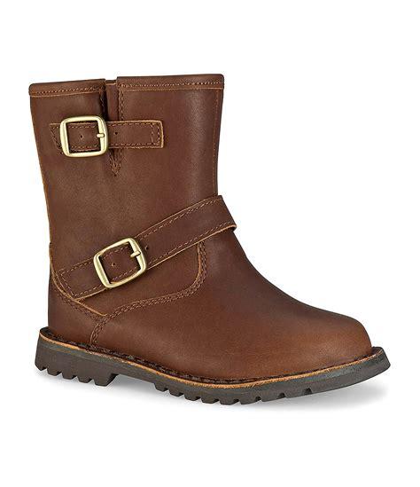 dillards boot sale dillards sale on ugg boots