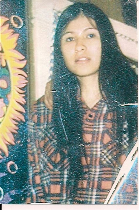 American Indian Birth Records Children Of Tinah Harjo American Genealogy Records Picture