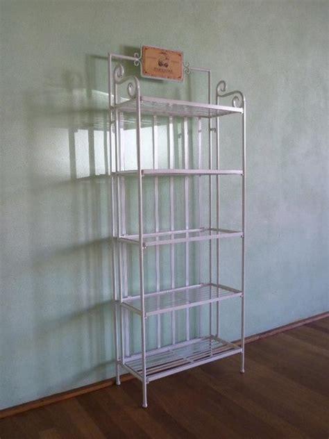 Ikea Ordnerregal by Metallregal Wei 223 Ambiznes