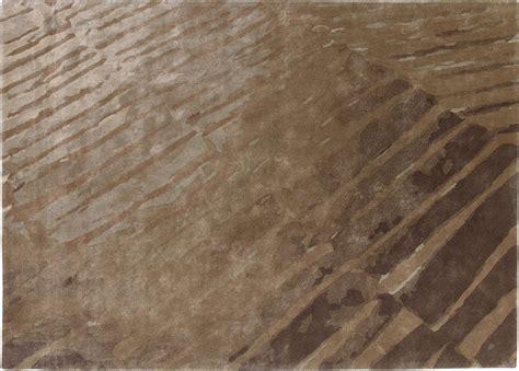 tappeto contemporaneo mistic tappeto contemporaneo italy design