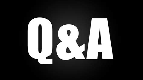 q a with hard8