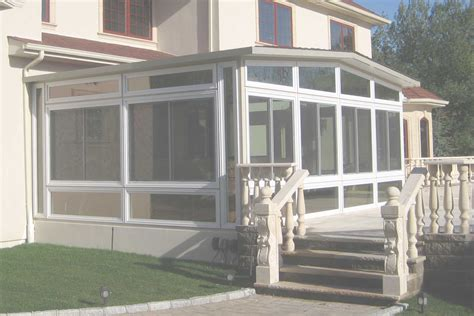 Sunroom Kits For Sale Products Gt Sunrooms Images Frompo