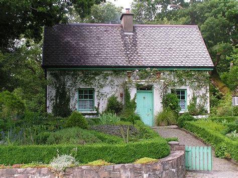 irish cottage house plans free home plans irish cottage plans