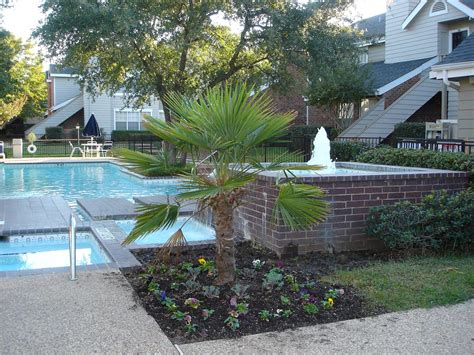 Arlington Apartments Find Apartment In Arlington Tx Dfwpads Com | arlington apartments find apartment in arlington tx