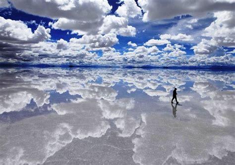 imagenes de paisajes naturales impresionantes los paisajes naturales m 225 s impresionantes del mundo