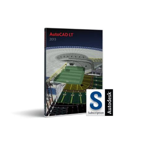 autocad full version price autocad lt 2013 includes a 1 year autodesk subscription