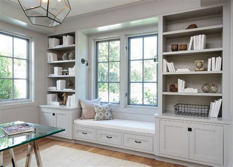 benjamin moore paint for cabinets newsonair org home with crisp transitional interiors home bunch