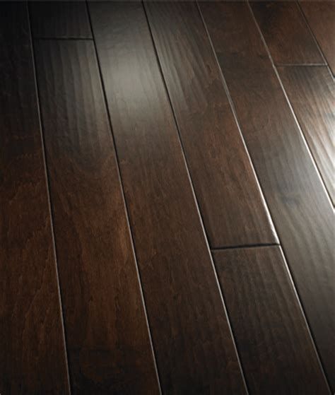 Ch Hardwood Floors California Classics Venice Maple Pacific Treasures 5 Ptvb904 Hardwood Flooring