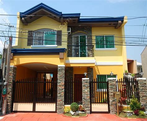 aida home design philippines inc 17 best images about philippine houses on pinterest the