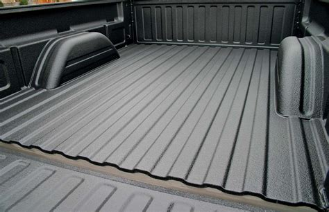 truck bed lining scorpion truck bed liners a pillings frp inc company scorpion protective coatings bed