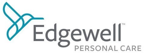 edgewell swings to profit but results miss wall expectations business stltoday