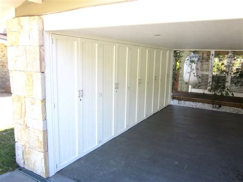 Carport Plans With Storage by Best Woodworking Plans Carport Plans With Storage Wooden