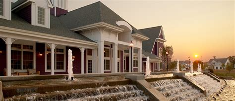 modern home design laurel md the willows at victoria falls retirement living laurel md