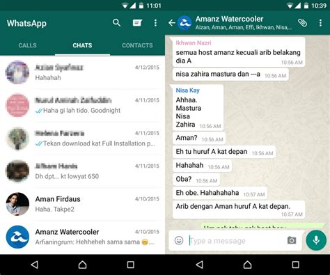 download home design untuk android kemaskini whatsapp untuk android kini membawakan