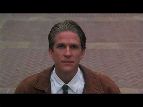matthew modine family pictures of matthew modine pictures of celebrities