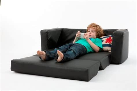kid futon futon sofa bed kids ideas for poco bueno pinterest
