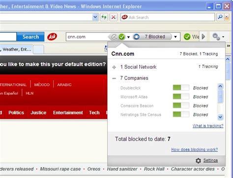 avira antivirus free download full version softonic calimegazone blog