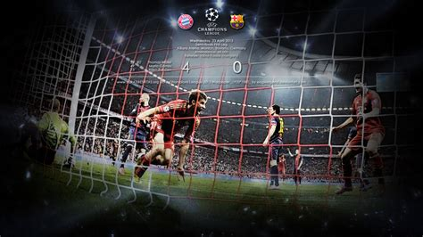 wallpaper barcelona vs bayer munchen bayern munich vs barcelona wallpaper by eaglelegend on