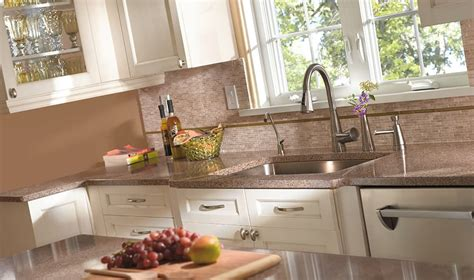 kitchen design usa traditional kitchens scottsdale arizona custom cabinets usa