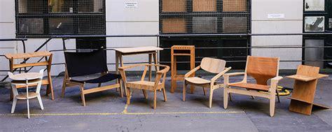 furniture design dis copenhagen semester