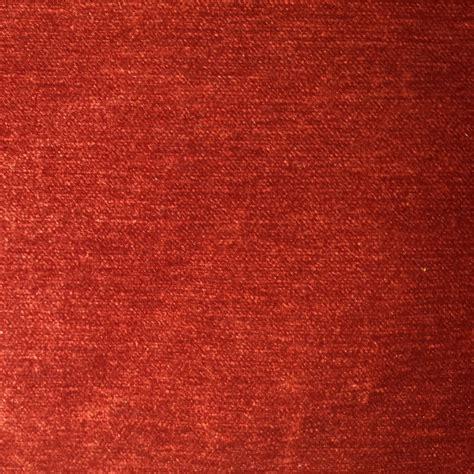 Velvet Upholstery by Luxury Soft Plain Heavy Weight Cotton Crushed Velvet Upholstery Fabric Ebay