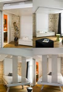 Murphy Bed Ta Let S Stay Wall Bed Murphy Bed Ideas
