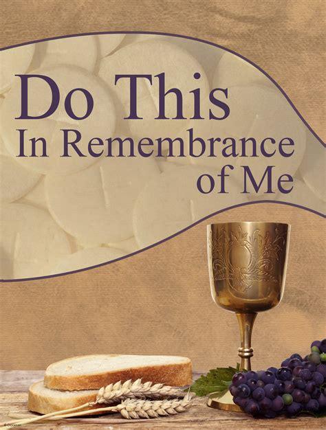 remembrance   diocesan