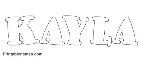 coloring pages of the name kate 17 best images about my name on pinterest my name