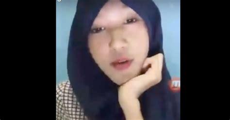 Irwan Koko irwan alias adelia zahra membuat penggemar live shock 2018 harianindo